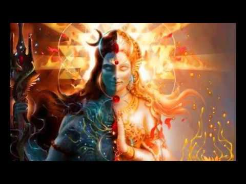 Top Good Morning Images With God Shivalord Shiva Greetings Quotes