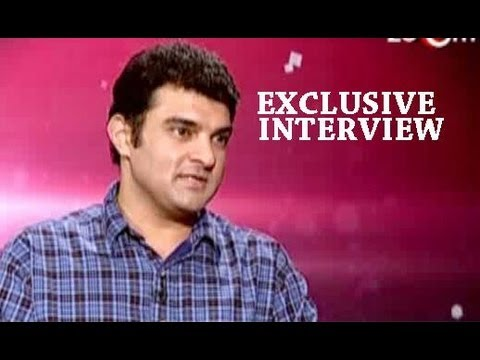 Siddharth Roy Kapur: Bollywood has become a less risky business