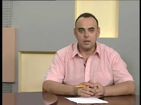 Актуальне інтерв'ю. Перепризначення субсидій та не виплачена субсидія