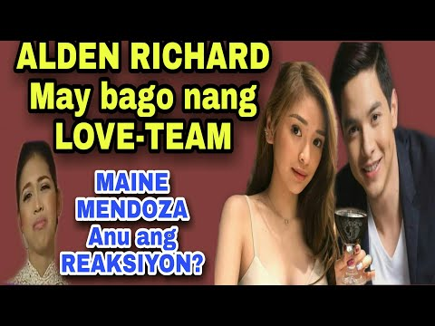 alden-richard-may-bago-nang-love-team-|-maine-mendoza-may-reaksiyon?