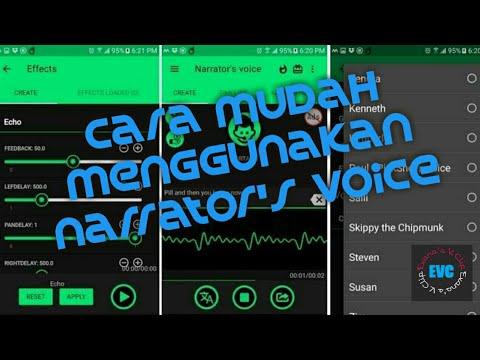 prisoner s voice apk