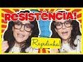 """""""Resistência!"""" KÉFERA EXPLICA POR QUE NÃO CHOROU COM A VITÓRIA DE BOLSONARO"""