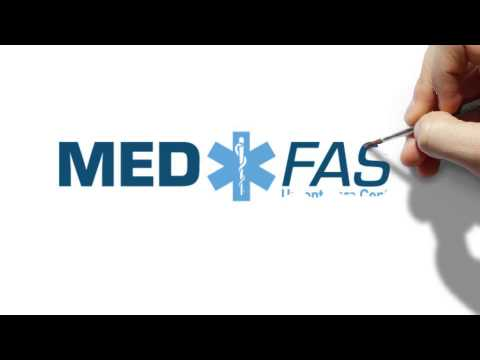 Med Fast Urgent Care located in Viera, rockledge, Melbourne, Palm Bay, titusville, Port Saint John
