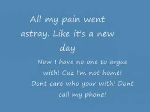 what it is gorilla zoe lyrics