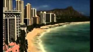 видео 2012 год: конца света не будет
