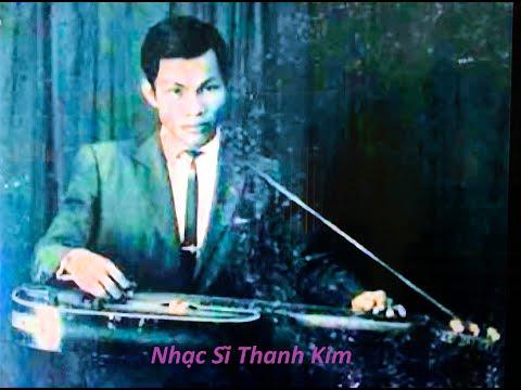Độc Tấu Hạ Uy Di, Thanh Kim