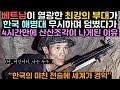 베트남이 열광한 최고의 엘리트 부대가 한국 해병대 무시하고 덤볐다가 4시간만에 모든걸 다 버리고 후퇴한 이유