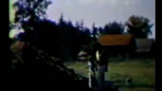 Lake Village trailer