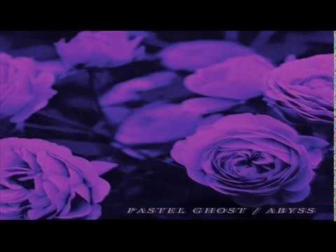 Pastel Ghost - Pulse