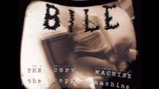 Bile - Happiness in Slavery [Nine Inch Nails Cover]