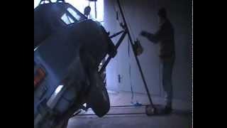 видео Продажа автоподъемников Launch для гаража: стоимость от Launch-Asia