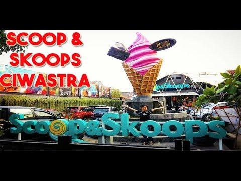 scoop-dan-skoops-ciwastra-bandung-kuliner-unik-es-crim-unik
