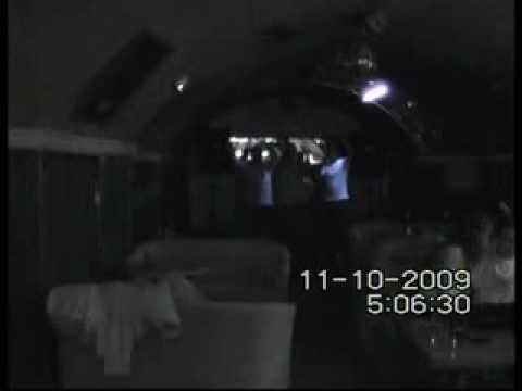 clipper buli vojo & flip da scrip(karaoke)