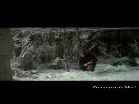 Il Canto di Natale - La lunga notte di Ebenezer Scrooge