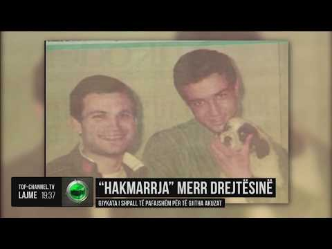 Edicioni Informativ, 13 Shkurt, Ora 19:30 - Top Channel Albania - News - Lajme