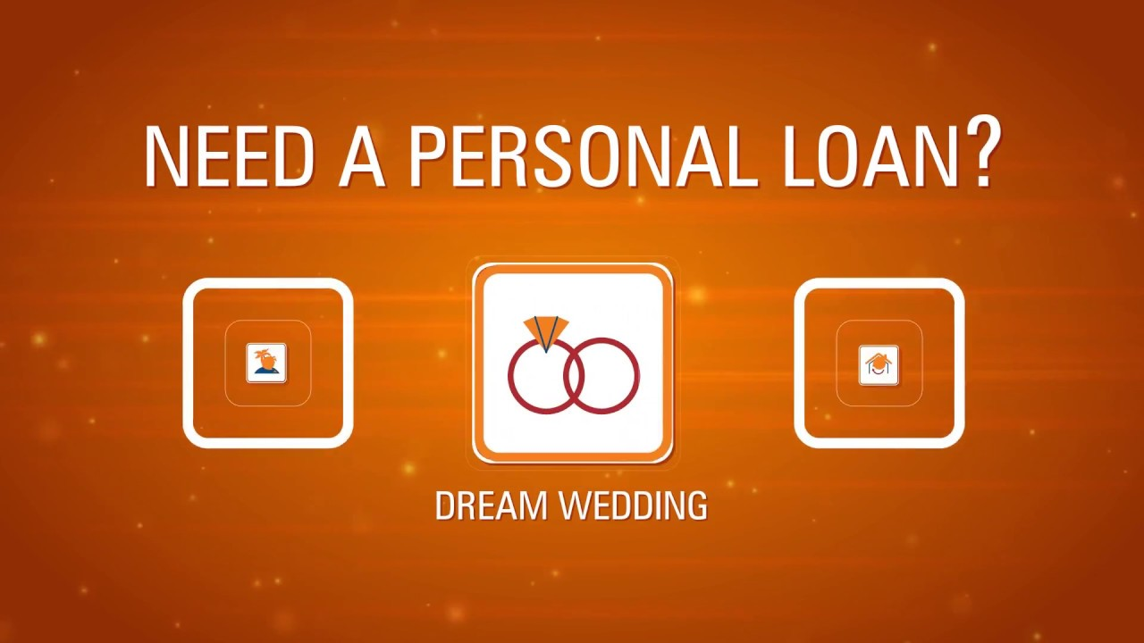 Icici Bank Personal Loans Youtube