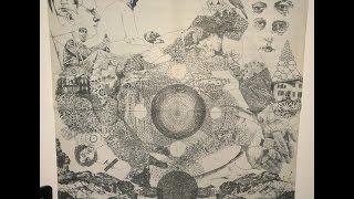 Fleet Foxes - Helplessness Blues ( Full Vinyle Flac 2011) Part 3/4