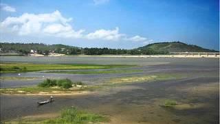 Nhớ con sông quê hương-Tế Hanh-NSUT Trần Thị Tuyết.wmv
