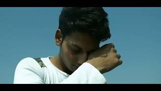 Jeene Bhi De cover | Gopal M. Tiwari | FT. Arpit Gupta,Rahul & Bhavna Tomar | T.R.K Entertainment