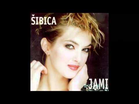 Jasna Milenkovic Jami - Pusti me da zivim - (Audio 1995) HD