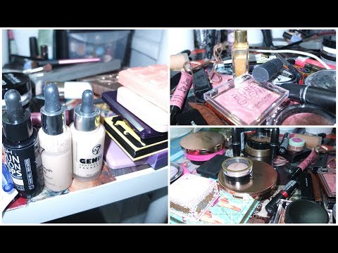 Make-Up Dupes 5 - Jeffree Star, Anastasia Beverly Hills, MAC, Benefit, Urban Decay + More!