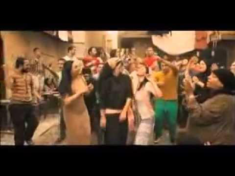 مهرجان ايوه ايوه | محمد رمضان اوكا اورتيجا شحته كاريكا | من فيلم عبده موته