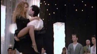 Kelly Preston - Sex Dance with John