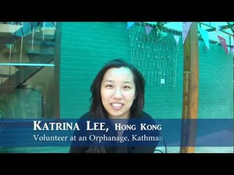 Volunteering Solutions : Orphanage Volunteer Project Review