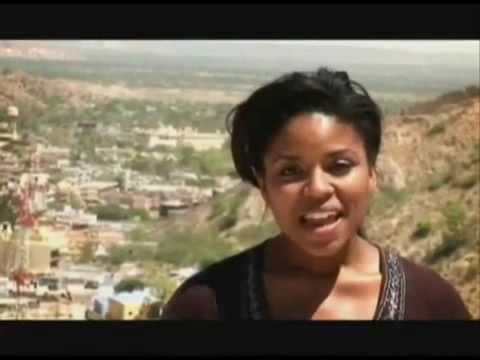 INDIA - The legend of Jewels and ancient gemstones [HD] documentary by dionne ross part 3 of 3