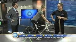 hqdefault - Back Pain Bike Posture