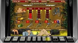 видео Игровые автоматы на деньги с выводом