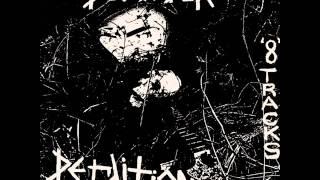 Disorder - Perdition EP