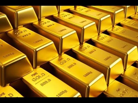 Gold And Silver Price U S A Today 28 7 2017