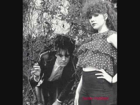lux interior poison ivy rare 1991 interview pt 3 of 5 youtube. Black Bedroom Furniture Sets. Home Design Ideas