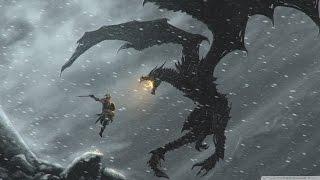 The Elder Scrolls Skyrim: Special Edition 10 вещей который должен знать каждый новичок