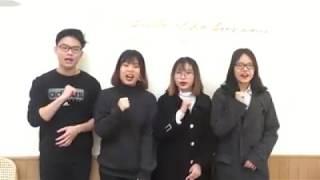 Vietnam's Amazing Student 2020 | Project Development Round | Week 4 |     N.X Team