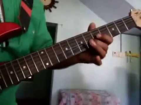 Guitar guitar chords zindagi ka safar : zindagi ka safar lesson - YouTube