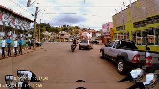 DLR Congonhal x Santa Rita de Caldas part#3/8