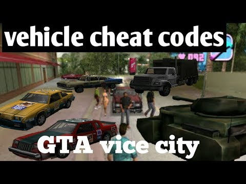 CHEAT CODE TO GET MILLIONS OD DOLLARS IN GTA!!! ( NOT PATCHED) AUGUST