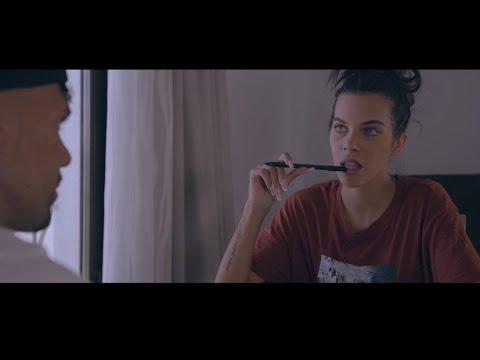 Raúl Camacho - Te prometo (Prod. Manu Kirós) [Vídeo Oficial]