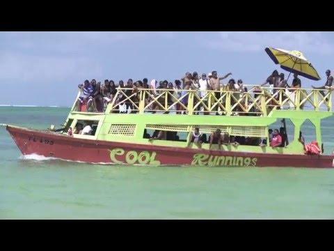 The Creative Soul of Trinidad & Tobago