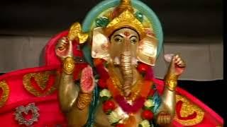 Balaji Jagran Hansi Hisar Haryana by Narender Kaushik Ji