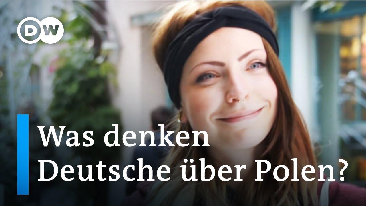 Blonde Deutsche In Fickstadt