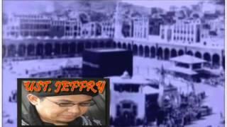 Ya Rasulullah - Jefri Al Buchori