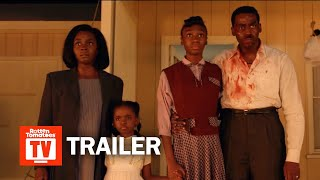 Them Season 1 Trailer   Rotten Tomatoes TV