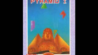 "The best 8-bit music top 100; #96: Pyramid / NES -- ""Levels 0--19"""