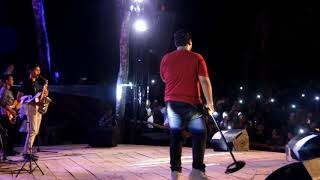 Ndarboy Genk - Balungan Kere live seribu batu mangunan 21 september 2019