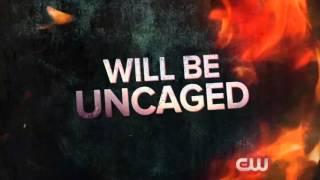 Промо Сверхъестественное (Supernatural) 11 сезон 9 серия