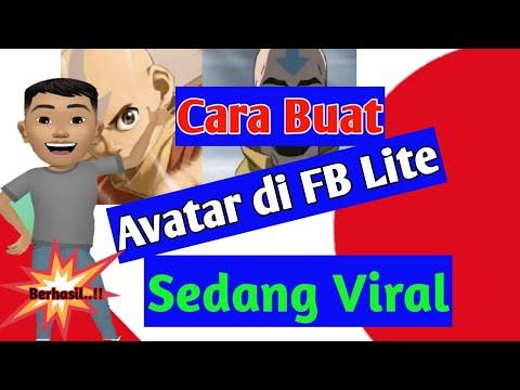 cara-membuat-avatar-di-fb-lite-yang-lagi-viral