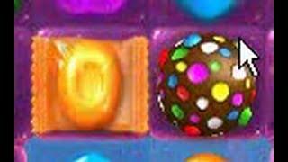 Candy Crush Soda Saga LEVEL 312 - 2 OPCIONS ★★★STARS( No booster )
